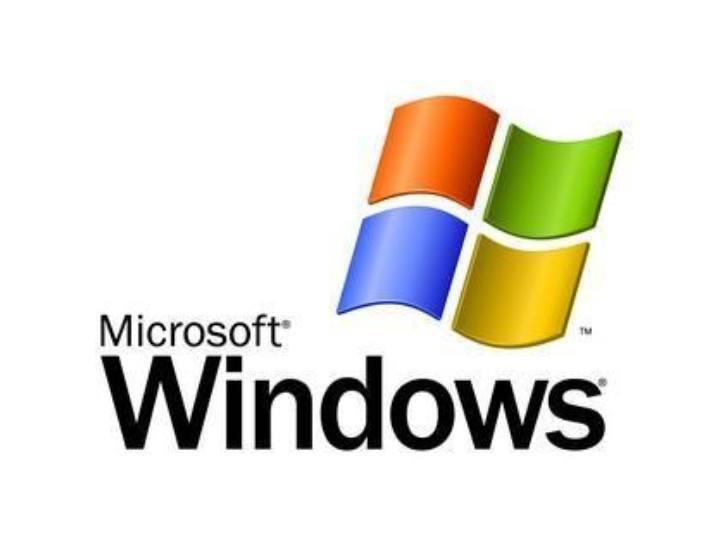 Установка Windows в Смоленске